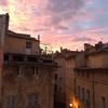 南フランスから。聖地巡礼の旅。