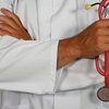 医師採用に強い病院になるために〜戦略的医師採用のススメ〜