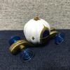 トミカ「東京ディズニーリゾート35周年 Happiest Celebration! 開催記念 カボチャの馬車」を解説!