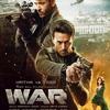 リティク・ローシャンが惚れ惚れするほどカッコいいインドのスパイ・アクション大作『WAR』!