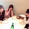 Яおかまり、宮崎ゆかにゃ、萌美ちゃんで女子会!!