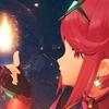 【僕的】2017おすすめゲームミュージック【大好き】