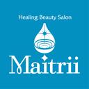美しくなるためのこぼれ話 ~Maitrii Beauty~