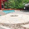 【鞍馬&貴船】パワースポットとして有名な京都の名所へ行こう♡鞍馬寺編♡