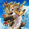 【白猫】神気エイジきゅん(U^ω^U)バランスよく順当な強化