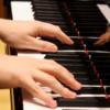 音楽と脳はどう関係するか