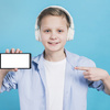 Music FMが駆逐されるべき2つの理由と駆逐する4つの方法