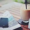 不安、動悸、手の震え…うつ病会社員がコーヒー(カフェイン)を摂取した結果