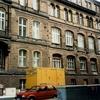 あの日の旅行日記〜ベルリン・プラハ・ドレスデン(1)