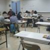 5/20の授業報告