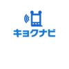 【レジャー】カラオケ JOYSOUND