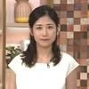 「ニュースウォッチ9」8月1日(火)放送分の感想