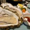 【食レポ】人形町の海鮮割烹「山葵」で日本酒を
