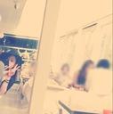 ■□ manami self beauty □■