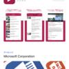 Office365 Streamのモバイルアプリがリリースされています