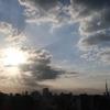 天気と空と:2021-05-06〜05-10