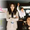松嶋菜々子×福山雅治「美女か野獣」キャスト/あらすじ/無料で観る方法を紹介!
