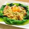 自炊でダイエット!糖質ゼロのこんにゃく麺を使ったカルボナーラ【ダイエットレシピ】
