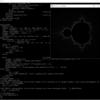 【朗報】bash on ubuntu on windows で intel fortran 利用可能に!