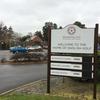 イギリスゴルフ #108|Midlands遠征|Woodhall Spa Golf Club - Hotchkin Course|堀りの深いバンカーに彩られ