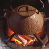 伝統工芸士現代の名工 佐藤勝久作南部鉄器 神戸三宮の和食は安東へ
