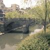 長崎へ旅行に行きました:【2日目】龍馬巡り、伊王島