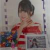 『ソロ・集合A4クリアファイル+2L写真<2019 Summer>』