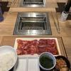 いい肉の日にオープン!「焼肉ライク 新宿西口店」は、一人焼肉が手軽にできるお店