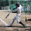 高校野球3年間でグローブの買い換え頻度は?