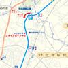 【その3】勝田全国マラソン2018レポート【20km~ゴール】