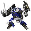 【トランスフォーマー】スタジオシリーズ『SS-56 オートボット トップスピン』可変可動フィギュア【タカラトミー】より2020年9月発売予定♪