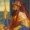 実は存在しなかったと考えられる世界史の人物(前編)