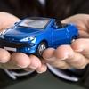 Going to take Bajaj Allianz Car Insurance Check Reviews