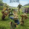 映画館で過ごすドイツの休日 3月22日公開映画Peter Haseのはなし