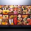 親戚の集まりの為におせち料理をネットで購入する件について