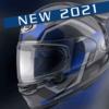アライがECE22.06対応ヘルメットを発表。QUANTICクイックレビュー!