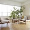 東京での短期滞在を支える家具家電のレンタル