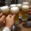【#忘年会スルー】会社の飲み会って楽しいですか?!【お酌して、会費取られる、不毛さよ】
