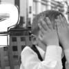 【失敗】中途採用の面接は何社か受けて練習しないと玉砕する。。。