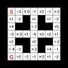 計算迷路:問題8