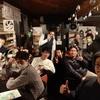 名古屋栄のおしゃべりバーの【口コミ、評価、評判、宗教、マルチ、やばい、危ない、ナンパ、勧誘】
