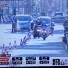 箱根駅伝でトヨタが車両を提供していることについて