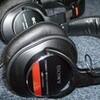 二代目CD900ST
