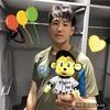 中谷場外ホームラン!!続けて原口もホームラン!!阪神×横浜DeNA 7/6