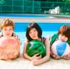 「君と夏フェス」「君とゲレンデ」SHISHAMOのリア充?な2曲がポップでとても良い!!!