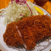 肉汁たっぷりのSPF豚を使用している銀座の名店「とんかつ 檍」が横浜進出!早速行ってみた