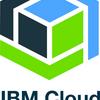 【IBM COS】IBM Cloud Object Strage
