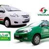 ベトナムのタクシーはぼったくりに気をつけて!被害に遭わないための6つの心得!