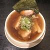 【名古屋市守山区】昔ながらの中華そばを紹介します!