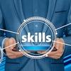 人手よりも能力を期待されて雇われる方が効率的で楽に稼げる